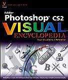 Photoshop CS2 Visual Encyclopedia