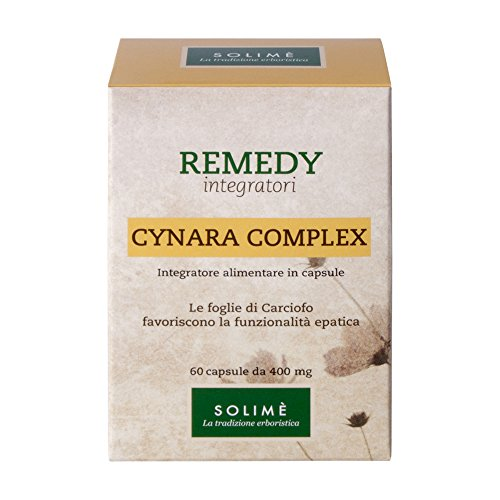 cynara-complex-integratore-in-capsule-per-il-controllo-del-fegato-e-del-colesterolo-con-foglie-di-ca