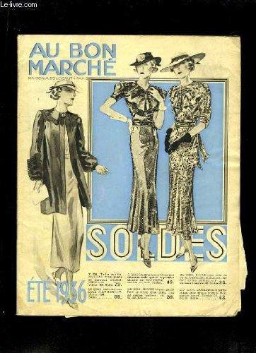 catalogue-ete-1936-des-magasins-au-bon-marche