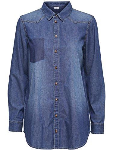 JACQUELINE Skinny-fit-Jeans »JDYSKINNY