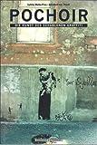 POCHOIR - Die Kunst des Schablonen-Graffiti