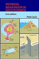 Physical Behaviour in Geotechnics