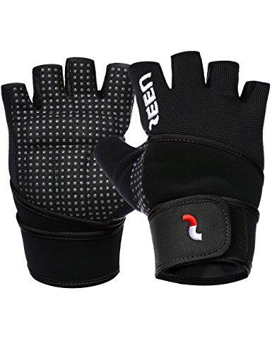 showtime-training-handschuhe-gewichtheber-sporthandschuhe-fitnesshandschuhe-schwarz-silber-m