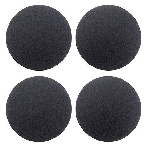 BisLinks® Bottom Base Rubber Feet Foot Pad Für Apple Mac book Pro Retina A1398 A1425 A1502 (Macbook Pro Ersatzteile)