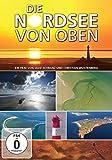 Die Nordsee von oben [DVD]