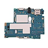 Eboxer PS Vita 1000 WiFi Mainboard PCB Circuit Module Board Ersatz Motherboard für Sony Playstation PS Vita 1000