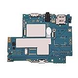 VBESTLIFE WIFI Mainboard PCB Schaltung Modul Board Ersatz Motherboard für PlayStation PS Vita 1000