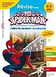 Révise avec Spider-Man MS/GS...