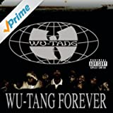 Wu-Tang Forever (Explicit) [Explicit]