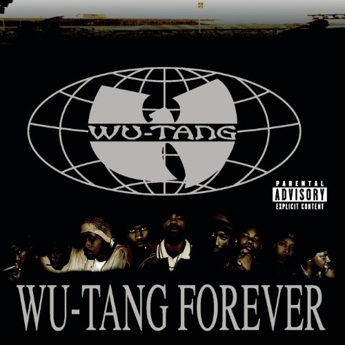 Wu-Tang Forever (Explicit) [Ex...