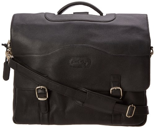 stanford-leather-briefcase-in-black
