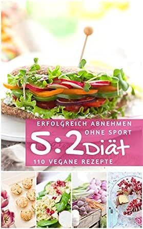 Vegane Snacks zur Gewichtsreduktion