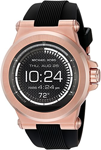 51kVcJBYY1L - Michael Kors MKT5010 watch