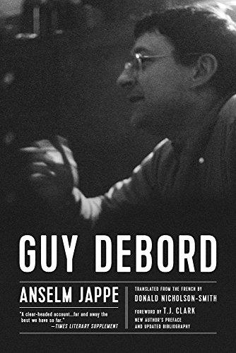 Guy Debord ;