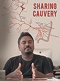 Sharing River Cauvery | Put Chutney [OV]