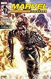 Marvel universe 2013 05 : le soldat de l'hiver