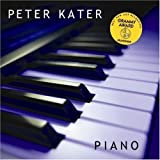 Songtexte von Peter Kater - Piano