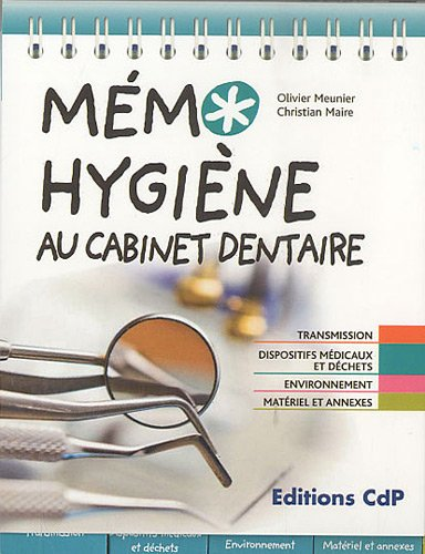 mmo-hygine-au-cabinet-dentaire