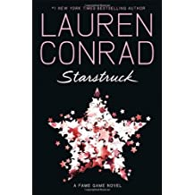 Starstruck: 2 (Fame Game) by Lauren Conrad (2013-03-28)