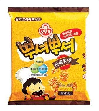 ottogi-ppushu-ppushu-barbecue-flavor-by-n-a