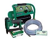PREBENA® Druckluftnagler 1GP-A16 - Kombi-Paket