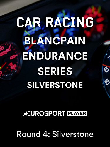 blancpain-endurance-series-round-4-silverstone