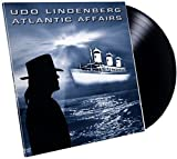 Atlantic Affairs (Vinyl Edition) [Vinyl LP]