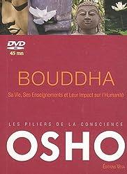 Bouddha : Sa vie, ses enseignements et son impact sur l'humanité (1DVD)