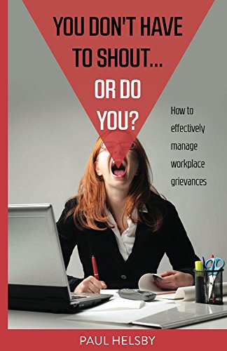 you-dont-have-to-shoutor-do-you-business-life-lessons-book-1-english-edition