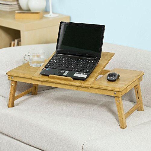 also-suitable-for-left-handed-100-bamboo-foldable-laptop-table-folding-bed-table-lengthen-size-fbt04