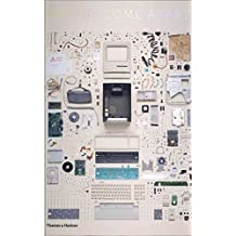 [Things Come Apart: A Teardown Manual for Modern Living] (By: Todd Mclellan) [published: May, 2013]