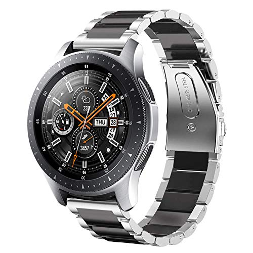 Sundaree Correa Galaxy Watch 46MM