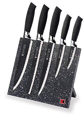 Imperial Collection Messer Set Wusthof Ceramic