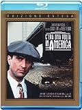 C'Era Una Volta In America (Edizione Integrale) [Italia] [Blu-ray]