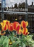 ISBN 3770194020