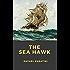 The Sea Hawk