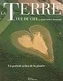 La Terre vue du ciel - La Martinière - 03/09/2002