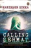 #10: Calling Sehmat