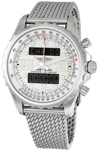 breitling-bta7836534-g705ss-reloj