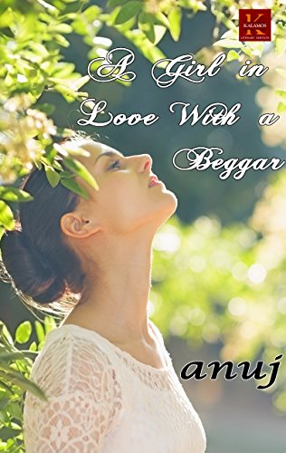 Image result for the girl in love with a beggar