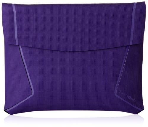 samsonite-thermo-97-tablet-sleeve-purpura-fundas-para-tablets-246-cm-97-tablet-sleeve-purpura-neopre