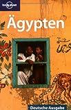 Ägypten - Matthew Filestone