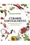 https://libros.plus/curarse-naturalmente-remedios-tradicionales-para-hoy-en-dia/