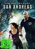 San Andreas kostenlos online stream