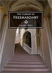 The Stairway of Freemasonry