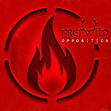 Opposition (Deluxe Edition)