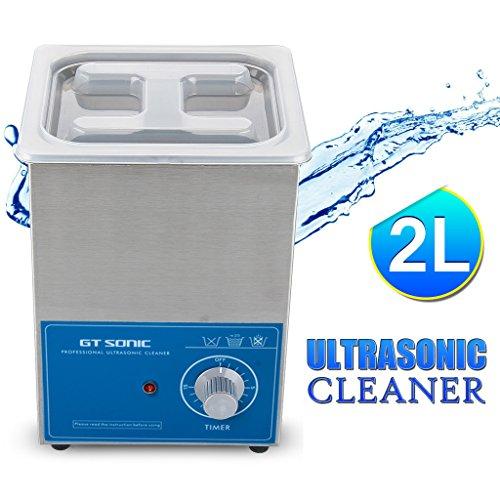 floureon-limpiador-ultrasonico-2l-profesional-manual-para-limpiar-piezas-joyas-gafas-monedas
