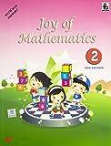 Joy of Mathematics 2013 Class 2