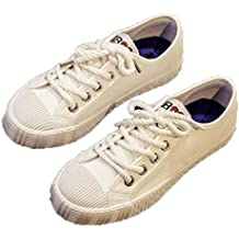 Womens Shoes Vulcanize Shoes Girls Casual Canvas Shoes