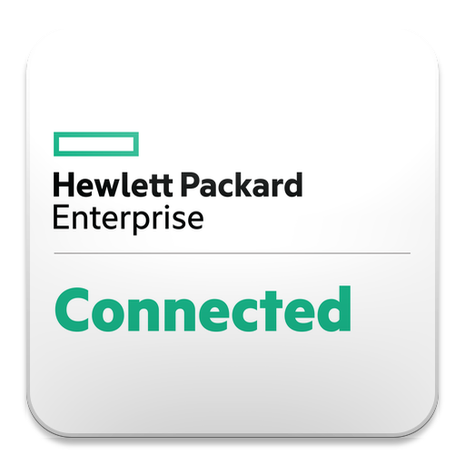 hpe-connected